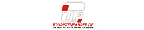 www.touristenfahrerforum.de